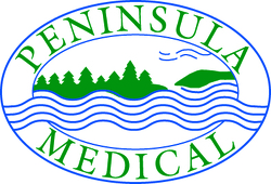 Peninsula Medical Center